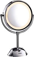 miroir-babyliss-paris-rotatif-2-faces-8438e