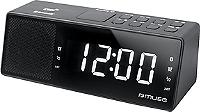 radio-reveil-muse-m-172-bt