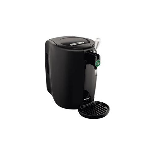 lave vaisselle leclerc latest filtre sortie moteur with lave vaisselle leclerc cheap fontaine. Black Bedroom Furniture Sets. Home Design Ideas