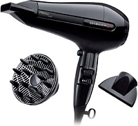 seche-cheveux-professionel-pro-air-light-2200-remington-ac6121ds