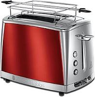 toaster-luna-russell-hobbs-23220-56
