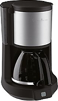 cafetiere-filtre-hors-iso-prog-subito-select-moulinex-fg370811