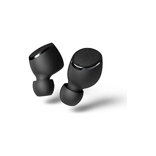 écouteurs Intra Auriculaire Ryght Music Duo Noirs Eleclerc High Tech