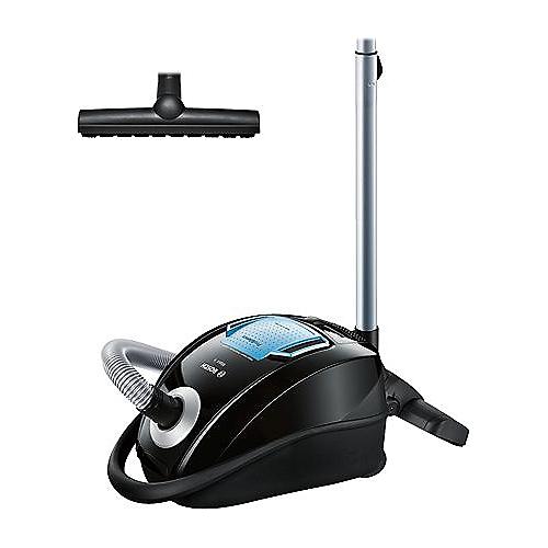 aspirateur sac maxx 39 x bosch bgl45302 e leclerc high tech. Black Bedroom Furniture Sets. Home Design Ideas