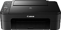 imprimante multifonction canon pixma ts3150 e leclerc high tech. Black Bedroom Furniture Sets. Home Design Ideas