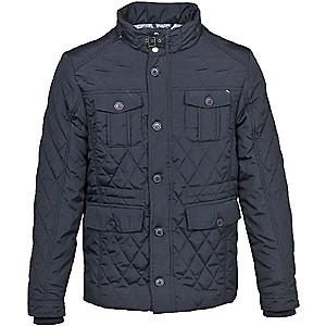 manteau leclerc homme