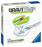 gravitrax-bloc-daction-jumper-pont-elevateur-aucune