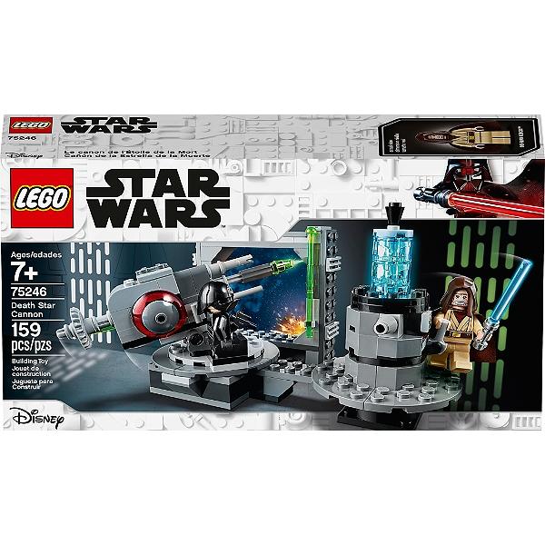 sabres laser//ARMES//set nº 41 LEGO ® star wars
