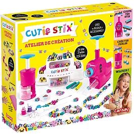 Cutie Stix - Atelier De Création - Cutie Stix - 33130