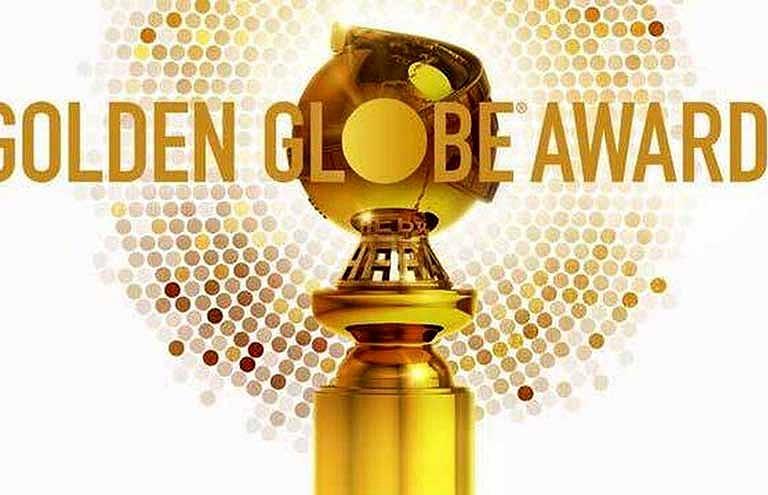 Les Golden Globe Awards (le 06/01/2020)