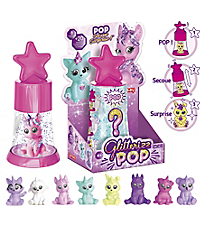 glitterizz-pop-presentoir-de-12pcs
