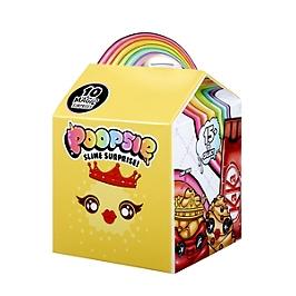 Poopsie - Poop Pack - Modèle Aléatoire. 4 En Présentoir 16Pcs - Aucune - PPE39