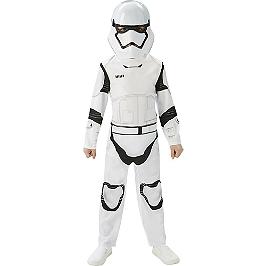 Déguisement Storm Trooper Taille M - Star Wars - ST-620267M