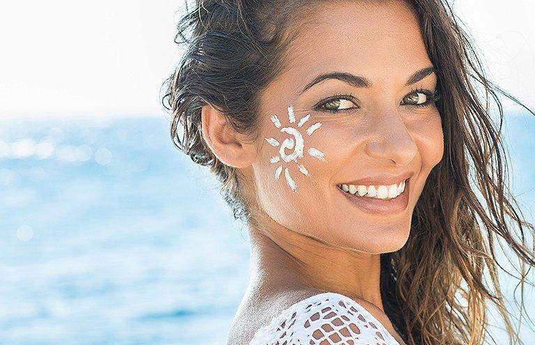 Taches de Soleil : Les Bons Gestes Bioderma