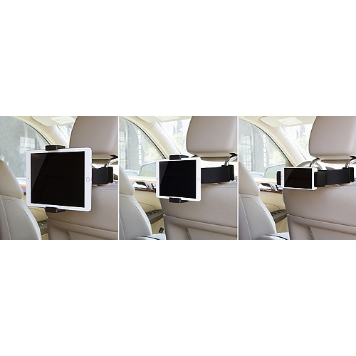 support tablette pour voiture kenu airvue e leclerc high tech. Black Bedroom Furniture Sets. Home Design Ideas