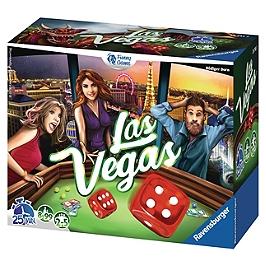 Las Vegas - Aucune - 4005556267453