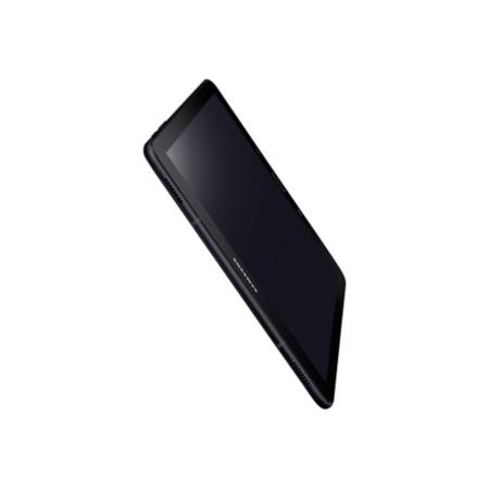 tablette 9 7 pouces samsung galaxy tab s3 cover e leclerc high tech. Black Bedroom Furniture Sets. Home Design Ideas