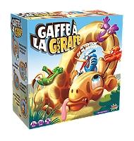 gaffe-a-la-girafe-na