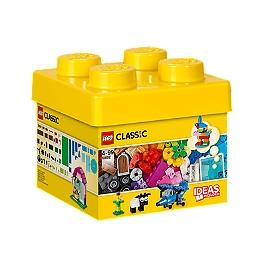 LEGO - Lego® Classic - Les Briques Créatives Lego® - 10692 - 10692