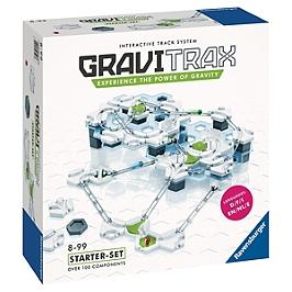 Gravitrax Starter Set - Aucune - 4005556275977