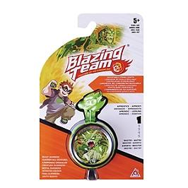 Yo-Yo Guerrier Des Creatures - Blazing Team - FR677110A