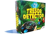 tresor-detector
