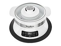 cuiseur-vapeur-moulinex-steam-up-vj504010