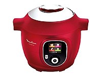 multicuiseur-intelligent-moulinex-cookeo-180-recettes-rouge-ce85b510