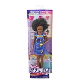 Barbie Babysitter Cafe - Barbie - FHY91