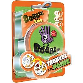 Dobble Kids - ASMDOKI02FR