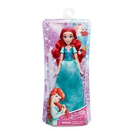 Disney Princesses - Poupee Poussière DEtoiles Ariel - 30 Cm - Disney - E4156ES20