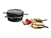raclette-gril-tefal-storeinn-re182012