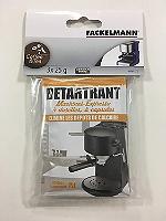 accessoires-cafetiere-fackelmann-detartrants-machine-expresso-01261
