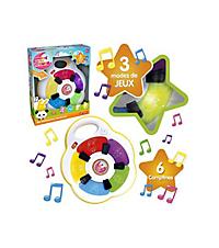 titounis-ma-farandole-musicale-le-monde-des-titounis