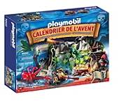 calendrier-de-lavent-pirates-na