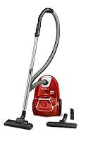 aspirateur-traineau-avec-sac-moulinex-compact-power-parquet-mo3953pa