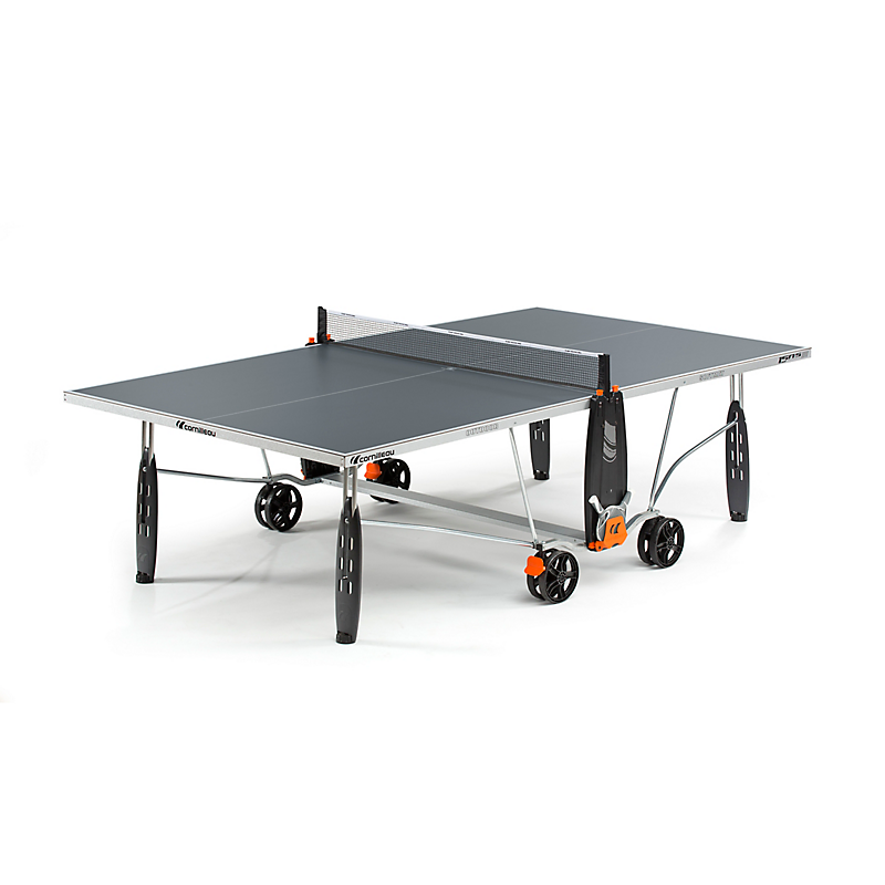 Table de ping-pong 150S Crossover Outdoor