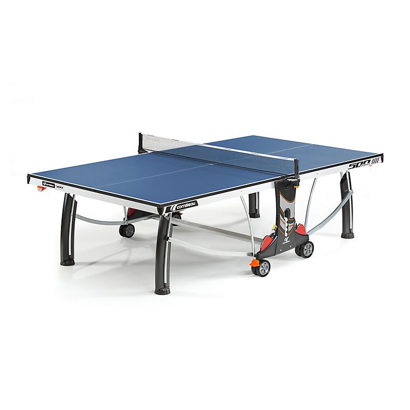 Table de ping-pong 500 INDOOR