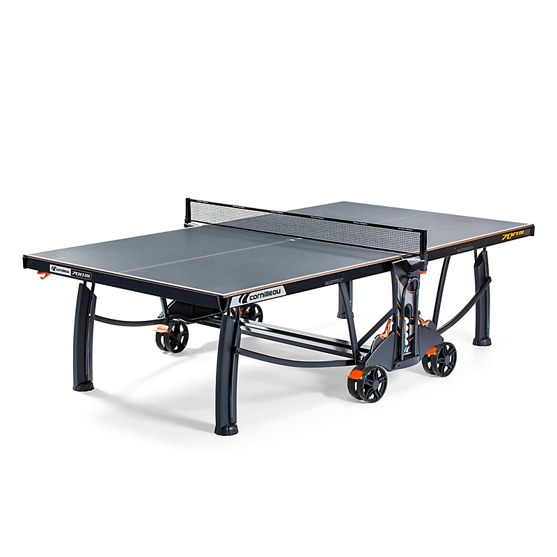 Table de ping-pong 700M Crossover Outdoor