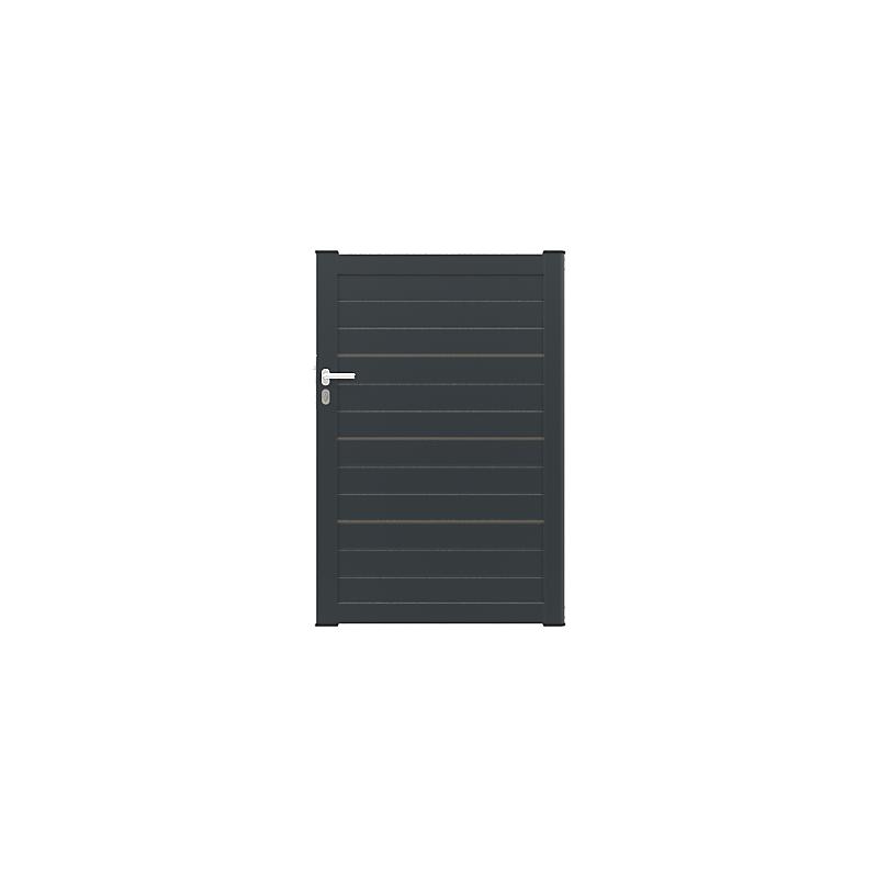 Portillon