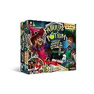dujardin-tf1-fabulus-potium