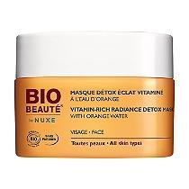 Masque détox vitaminé 50ml