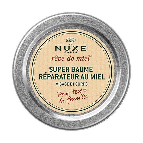 Nuxe baume réparateur 40ml