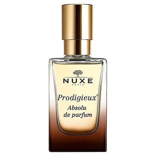 Prodigieux absolu de parfum 30ml