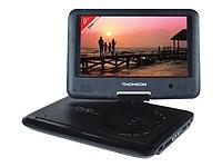 lecteur-dvd-portable-simple-ec-thomson-thp359