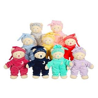 gipsy-baby-bear-douceur-24-cm-v2-sc