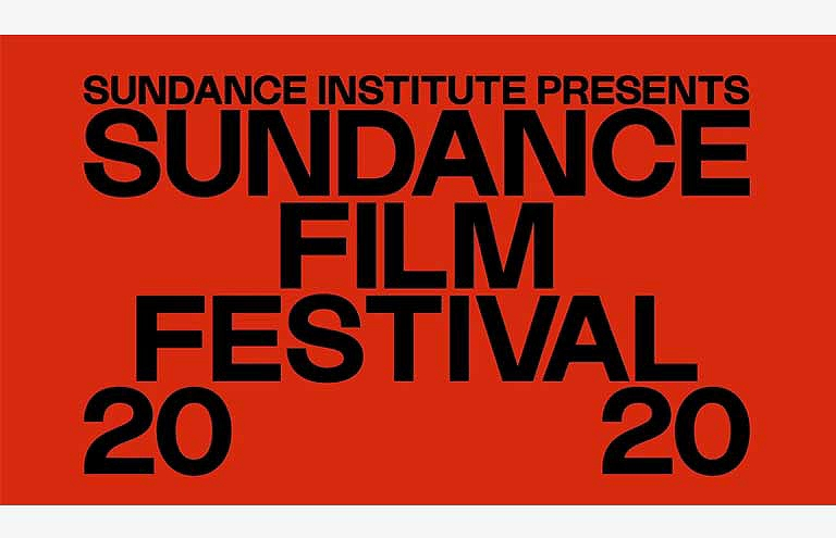 Sundance Film Festival (du 23/01 au 02/02/2020)
