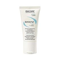 Ducray Keracnyl Repair Crème 50ml