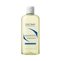 Shampooing  squanorm pellicule grasse 200ml