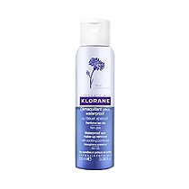 Klorane Démaquillant Bleuet Waterproof Bi-Phase 100ml